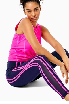 Lilly Pulitzer Weekender High-Rise Legging - Product List Image