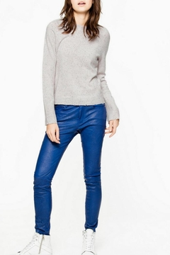 Zadig & Voltaire Lilo c Sweater - Product List Image