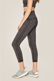 Lole Lilou Ankle Leggings - Product Mini Image