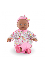 Corolle Lilou Baby Doll - Product Mini Image