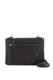 Day & Mood Lily Crossbody - Front cropped