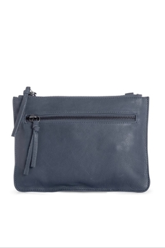 Day & Mood Lily Crossbody - Product List Image