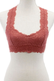Grace & Lace Lily Lace Bralettes - Product Mini Image