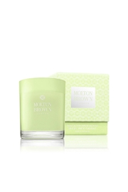 Molton Brown Lily Ofthevalley Candle - Product Mini Image