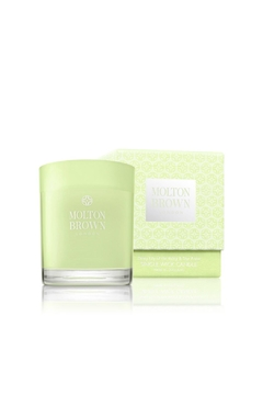 Molton Brown Lily Ofthevalley Candle - Alternate List Image