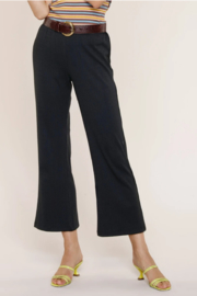 Heartloom LILY PANT - Front cropped
