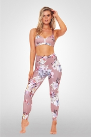 LURV Lily Rose Legging - Product Mini Image