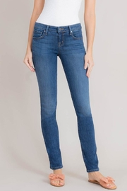 Level 99 Lily Skinny Straight - Product Mini Image