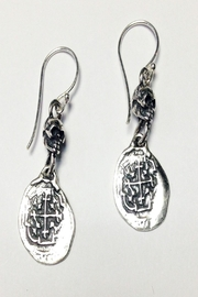 Lily Chartier Pearls Skulls And Shipwreckcoins - Product Mini Image