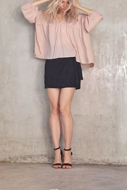 LILYA Elson Top - Product Mini Image