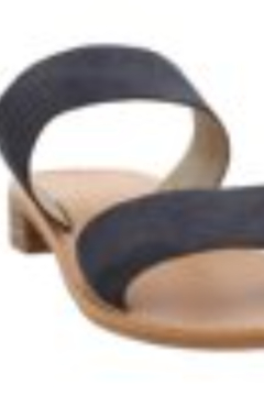 Coconuts by Matisse Limelight Slide S Casual Sandals Shoes - Product List Image