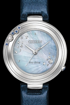 Shoptiques Product: Limited Edition Watch