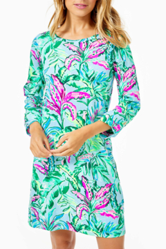 Lilly Pulitzer Linden Dress - Product List Image
