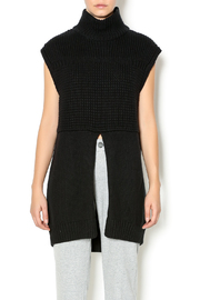 Line Alexander Sweater Vest - Product Mini Image
