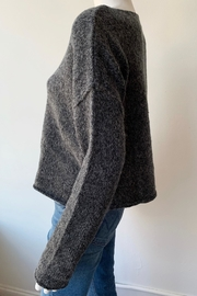 Line Evie Sweater - Side cropped