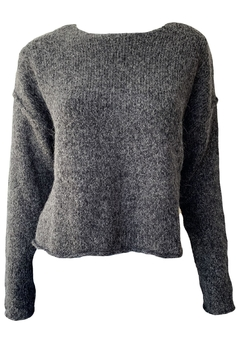 Shoptiques Product: Evie Sweater