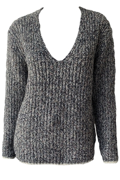 Shoptiques Product: Savannah Sweater