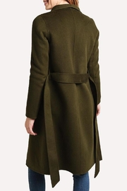 Line The Meghan Coat - Other