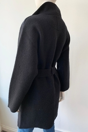 Line Veronica Coat - Side cropped