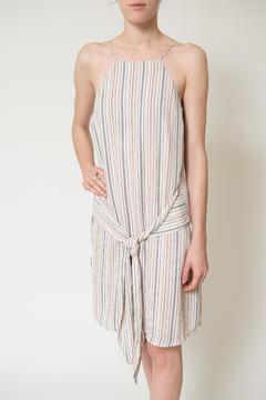 Line & Dot St. Margeurite Dress - Product List Image
