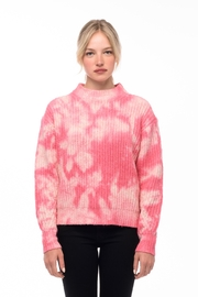 Line knitwear Mia In Twilight - Product Mini Image