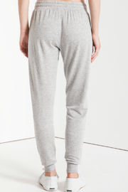 z supply Linear Star Soft Jogger - Side cropped