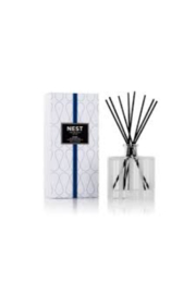 The Birds Nest LINEN REED DIFFUSER - Product Mini Image