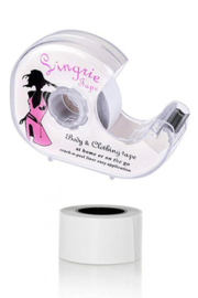 Anemone Lingerie Tape - Product Mini Image