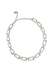 Chanour Jewelry & Accessories Linked by Chanour - Product Mini Image