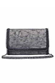 Urban Expressions Linnea Clutch - Product Mini Image