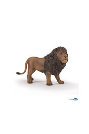 Papo Lion - Product Mini Image