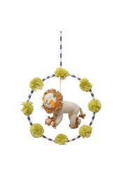 blabla Lion Dream Ring - Product Mini Image