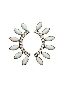 Lionette Byron Bay Earrings - Product List Image