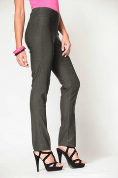 Shoptiques Product: Jannie Pull-On Pant