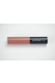 tu-anh boutique Lip Gloss - Front cropped
