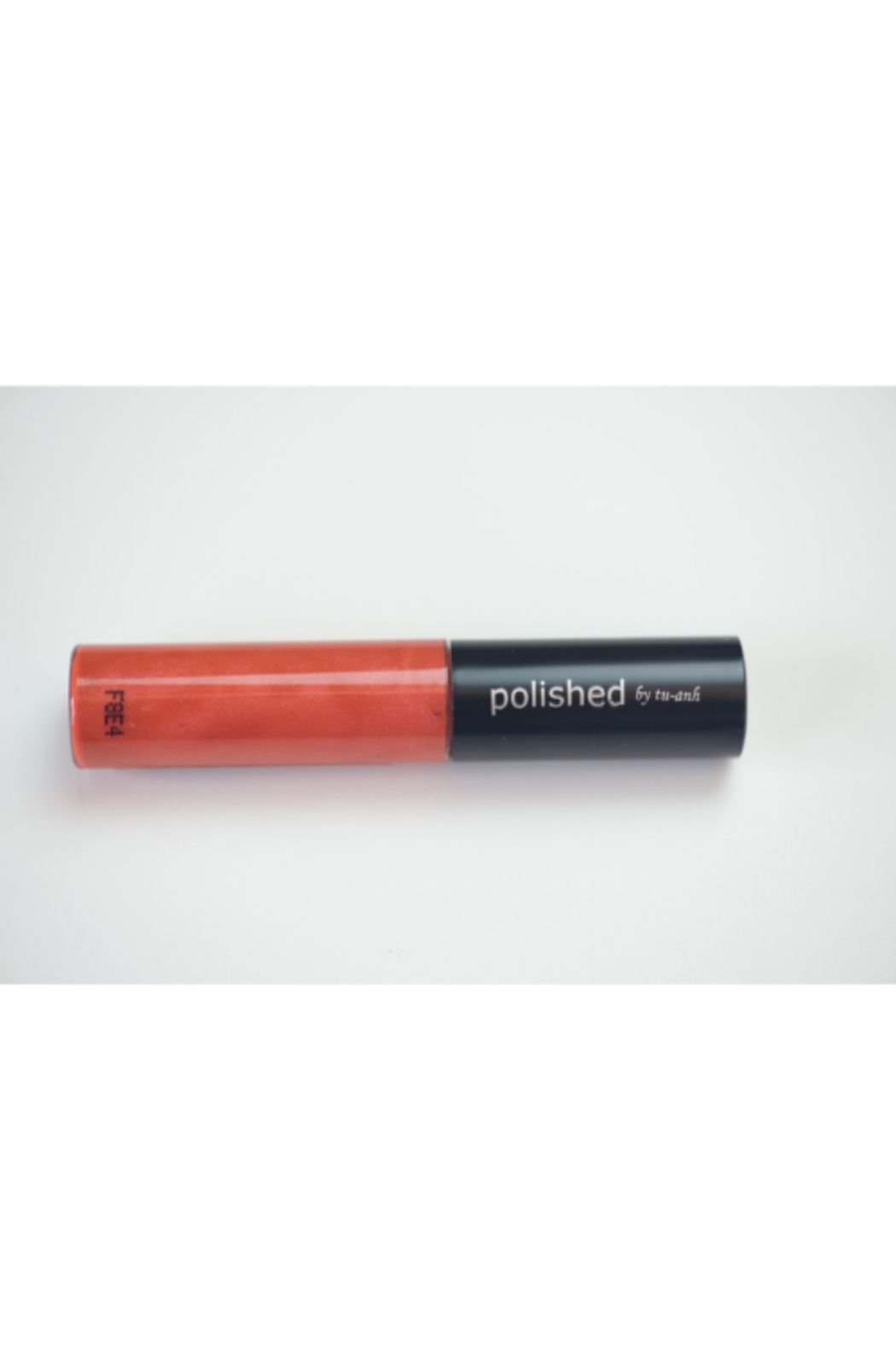 tu-anh boutique Lip Gloss - Front Cropped Image