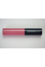 tu-anh boutique Lip Gloss - Front full body