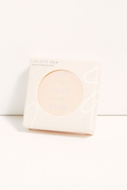 Free People  Lip Juice Balm in Ginger Mint - Back cropped