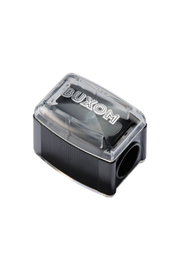 Buxom Cosmetics  LIP PENCIL SHARPENER By Buxom - Product Mini Image