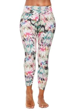 Shoptiques Product: Bossa Nova Legging