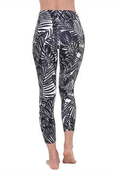 Liquido Active The Palms Legging - Alternate List Image