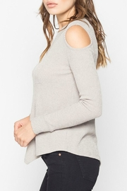 Lira All Mine Thermal - Front full body