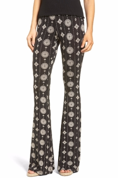 Lira Brynne Bell Pants - Product List Image