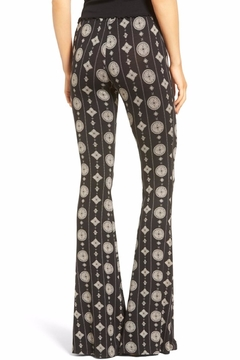 Lira Brynne Bell Pants - Alternate List Image