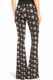 Lira Brynne Bell Pants - Front full body