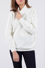 Lira Sonya Sweater - Product Mini Image