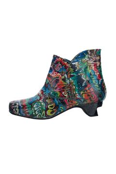 Shoptiques Product: Paterno Boot
