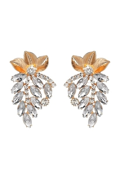 Shoptiques Product: Lise Stud Earring