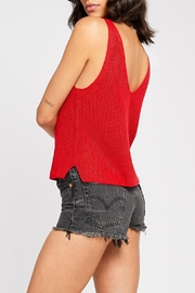 Gentle Fawn Lisette Knit Tank - Product Mini Image