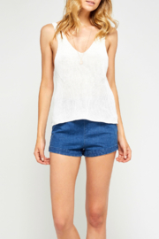 Gentle Fawn Lisette Top - Product Mini Image